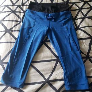 lululemon athletica Pants & Jumpsuits - Lululemon pants